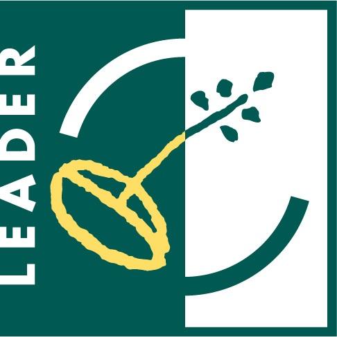 Πρόγραμμα Leader